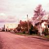 buildings opposite Hemsleys