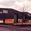 DF warehouse