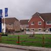 Hemsleys houses